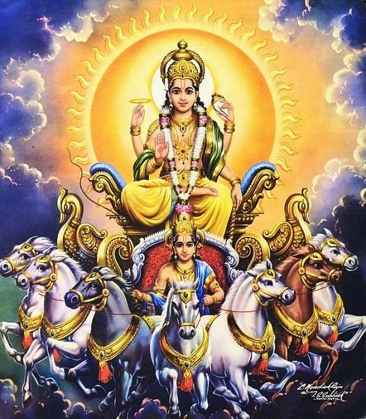 rathasaptami_14405