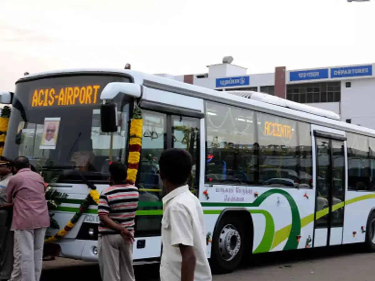 ac bus1