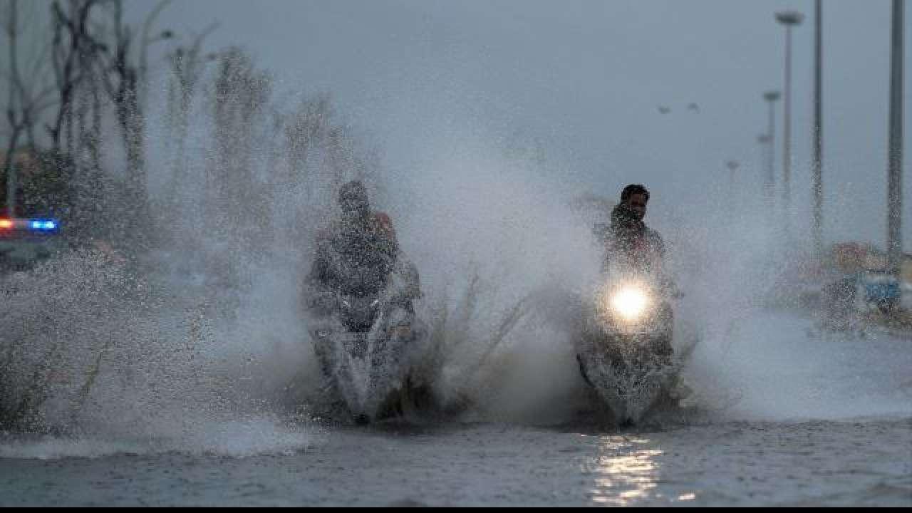 rain chennai36