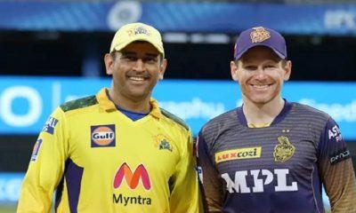 IPL final 1