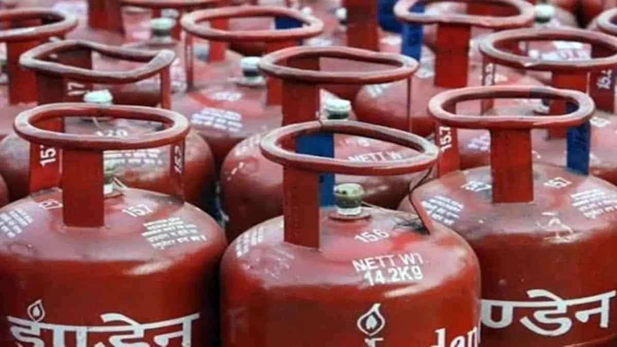 gas cylinder 00