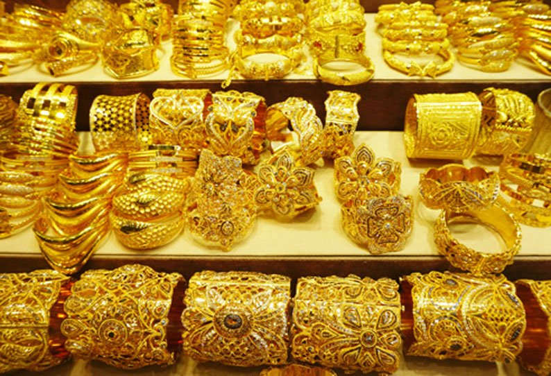 gold rate 00