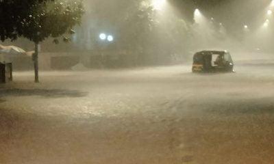 mumbai rain 33